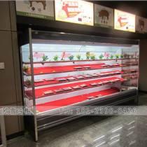 江苏火锅自助餐展示柜在哪里有卖用哪个品牌好