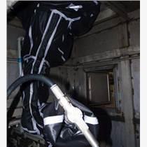 FANUC防水機器人防護服,專業定制防護優選