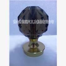 亞克力工藝品圓球 有機玻璃裝飾實心彩色圓球 可加工定