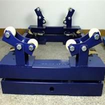 液化氣電子秤,化工廠用的鋼瓶秤