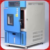恒溫恒濕節能實驗箱