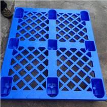 河北石家莊喬豐塑料托盤石家莊塑料托盤廠家