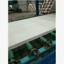 反應設備 標準硅酸鋁氈 防水型復合硅酸鋁鎂板