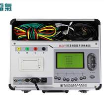 特種變壓器有載開關測試儀廠家直直銷