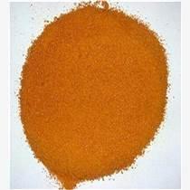 聚合硫酸铁 水处理药剂 絮凝剂 郑州豫淼环保