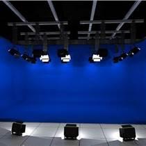 家庭影院聲學裝修,影音室聲學設計