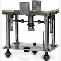 蘇州昆山粘度計校準|儀器校驗|儀器外校|儀器校正