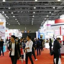 2019年第31届广州国际玩具及模型展览会(广州玩具