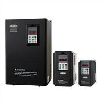 遼寧enc變頻器易能變頻器廠家直銷沈陽變頻器現貨