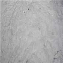 防火復合硅酸鹽保溫涂料