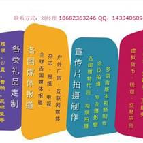 深圳競拍商城系統開發丨競拍商城系統定制開發