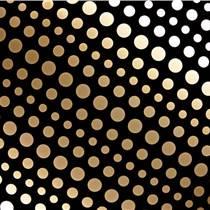 2mm厚穿孔鋁板價格/鋁板沖孔網/洞洞板尺寸