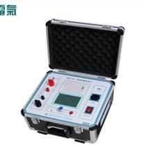 電站B超告訴你哪里可以買到質量好的回路電阻測試儀