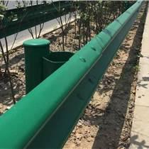 河南6029喷塑波形护栏,热镀锌波形护栏