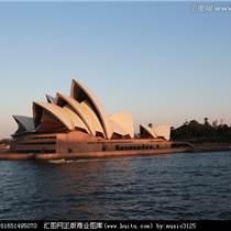 招赴澳大利亞高薪電焊工  楊老師