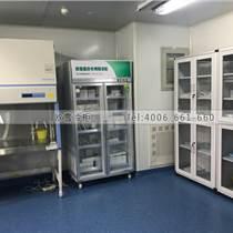 四川醫藥冷庫建造哪里有廠商定做的