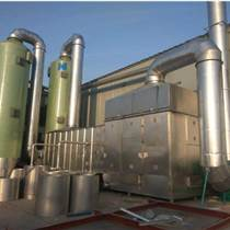 工业 沸石转轮浓缩吸附 价格