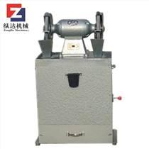M3330型除尘式砂轮机 立式吸尘砂轮机