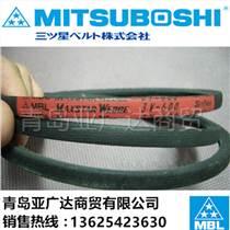 日本三星MITSUBOSHI紅標 SPA/SPB/S
