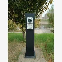戀途插座柱 HW-206 草坪燈柱 庭院燈柱