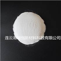 供应高品质熔融石英砂熔融二氧化硅熔融石英粉