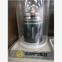 河南金水電線電纜廠
