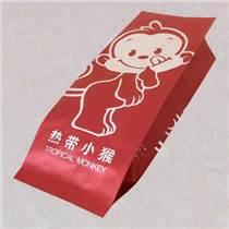 供應休閑零食鍍鋁包裝袋膨化食品站立鍍鋁袋