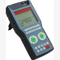 脈沖信號發生器儀器校驗儀器外校準 蘇州昆山儀器校準