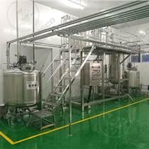 血豆腐加工設備,鴨血生產線,豬血加工設備