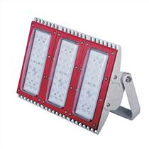 防爆泛光燈BLD75高亮度免維護LED防爆泛光燈