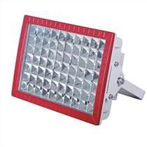 LED防爆燈BLD85石油化工廠房倉庫防爆燈