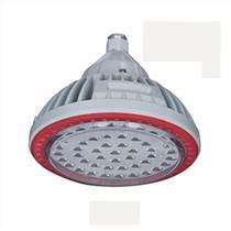 LED防爆燈,BLD88防爆燈,免維護LED防爆節能燈