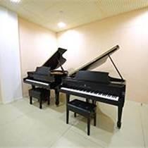 琴房聲學裝修,琴房吸隔音設計