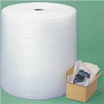 桂林直供小家电包装单层气泡垫