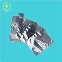 靜電屏蔽袋ESD電磁防輻射袋電子產品專用