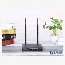 锐捷企业级无线路由器 RG-NBR700W报价参数