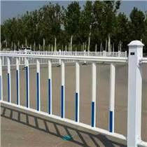 南宁交通护栏优惠价道路隔离栏批发价