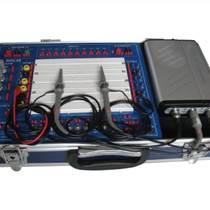 DSO8000U數字化儀器教學平臺