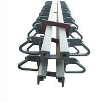 伸縮縫   山東濰坊廠家直銷橋梁伸縮縫多規格