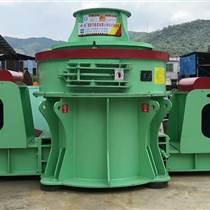 广东珠海新型制砂机 选购时需要注意的问题