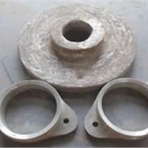 负压铸造生产靖江企业--银城机械配件