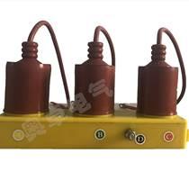 AZ-TBP过电压保护器