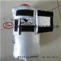 節為專業生產保溫套