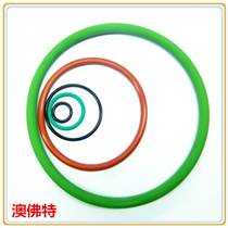 導電硅橡膠制品生產公司