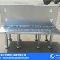 預埋件t型鋼,預埋件t型鋼加工制造,預埋件