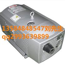 VE40-4真空泵 臺灣歐樂霸/EUROVAC真空泵