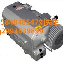 R1-302真空泵 臺灣歐樂霸/EUROVAC真空泵
