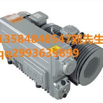 R1-202真空泵 臺灣歐樂霸/EUROVAC真空泵
