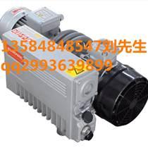 R1-040真空泵 臺灣歐樂霸/EUROVAC真空泵
