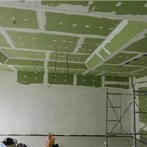 西安東朗工程裝修公司,辦公室裝修施工,酒店裝修設計